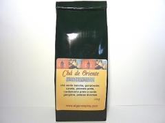 Green tea Mixture Oriente