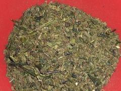Thé du Maroc