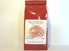 Rooibos Tea, natural