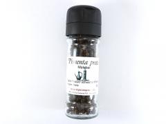 Mill Peppercorns black (Belém)
