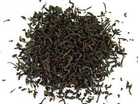 Black tea Ceylon Shawlands OP